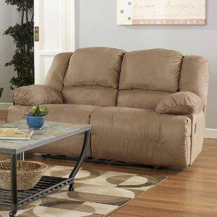 Shullsburg Reclining Sofa