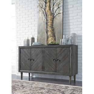 Banach Sideboard by Foundry Select