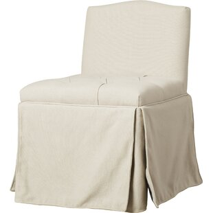 Pamphile Side chair