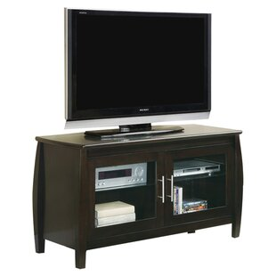 Beaumont 47 TV Stand by Wildon Home ?