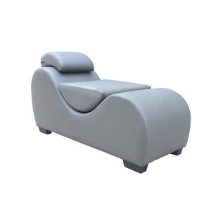 Houghton Yoga Chaise Lounge