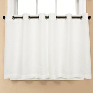 Cafe Curtains Youu0027ll Love | Wayfair