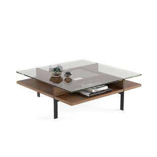 Terrace Coffee Table BDI