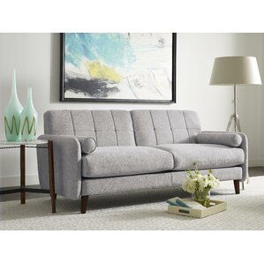 Savanna Loveseat by Serta at Home