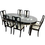 Conaway 7 Piece Dining Set by Bloomsbury Market