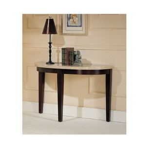Guyton Console Table