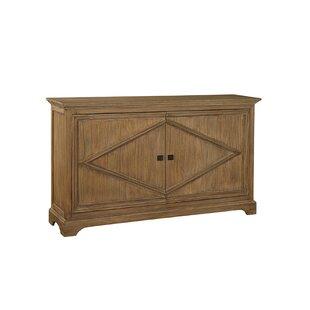Furniture Classics Horus Sideboard