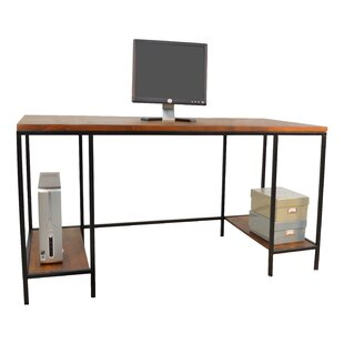 Defranco Computer Desk