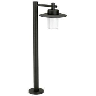 Colgan 1 Light Post Lantern By Sol 72 Outdoor