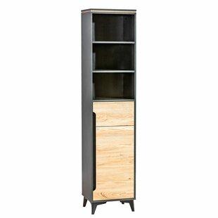Gadd Welsh Dresser By Mercury Row
