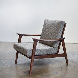 Reviews Harwich Armchair by Langley Street Reviews (2019) & Buyer's Guide