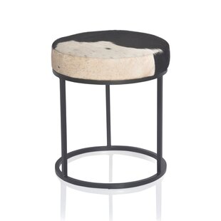 Honn Accent Stool by Mercer41