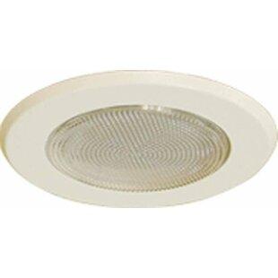 Volume Lighting Fresnal Shower 6