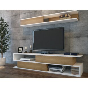 Sandell TV Stand for TVs up to 70