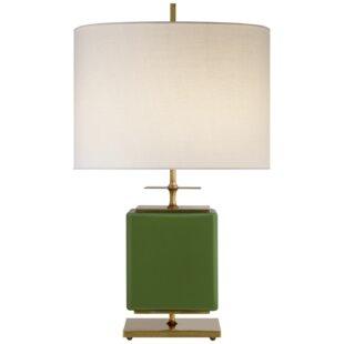 Beekman Small Table Lamp