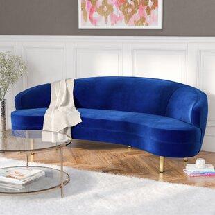 Hewitt Sofa