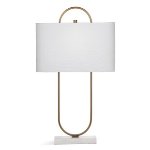 Linares 30 Table Lamp