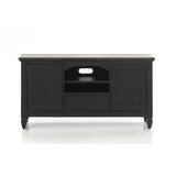 Marchan Solid Wood TV Stand for TVs up to 60 by Gracie Oaks