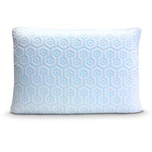 Hydrologie Down Alternative Pillow