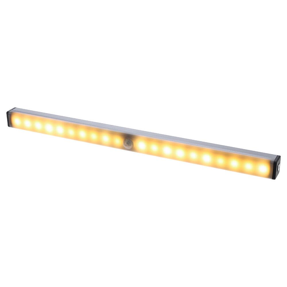 PIR Specially For LED Stripes And Light Bars lightin Sensor Dimmer LED Switch