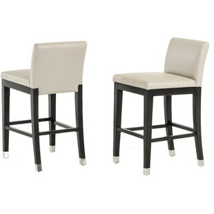Clower Bar Stool Orren Ellis