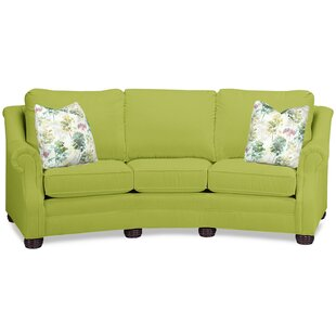 Reviews Etchison Sofa by Christopher Allen Home Reviews (2019) & Buyer's Guide
