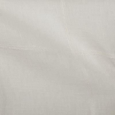 Duralee Dylan Sheers And Casements Print Fabric Wayfair