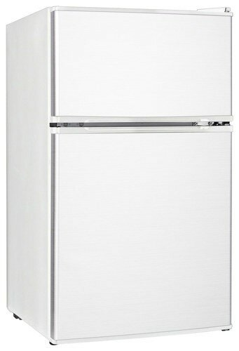 refrigerator under 1 cubic foot. 20-inch 3.1 cu. ft. undercounter compact refrigerator with freezer under 1 cubic foot c