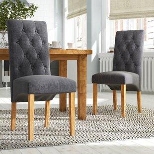 dining furniture sale wayfair co uk