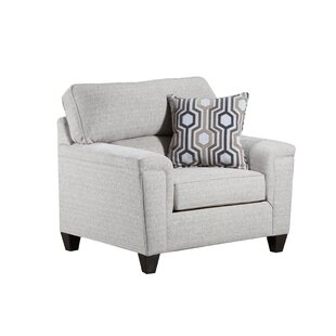 Affordable Rosenda Club Chair by Latitude Run Reviews (2019) & Buyer's Guide