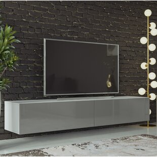Coan TV Stand For TVs Up To 88