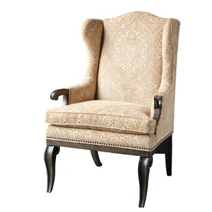 Sofitel Upholstered Dining Chair (Set of 2)