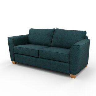 Kirkwood Sofa by Maxwell Thomas Great price