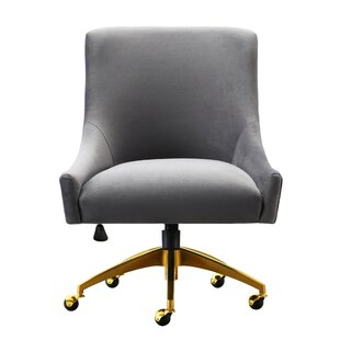 Deébora Task Chair