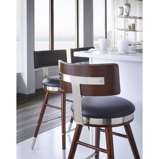 Verne Counter Bar Stool