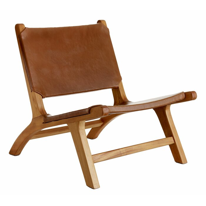 Astonishing Concho Creek Lounge Chair Short Links Chair Design For Home Short Linksinfo