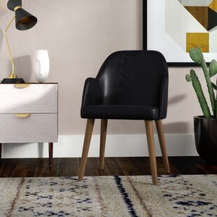 Dane Armchair by Langley Street