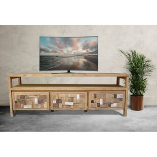 Anoka TV Stand for TVs up to 88