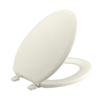 Find The Perfect Biscuit Toilet Seats Wayfair