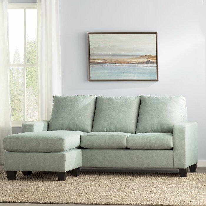 Groovy Morpheus Reversible Sectional Ottoman Inzonedesignstudio Interior Chair Design Inzonedesignstudiocom