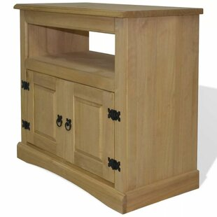 Union Rustic Tv Stands Entertainment Units