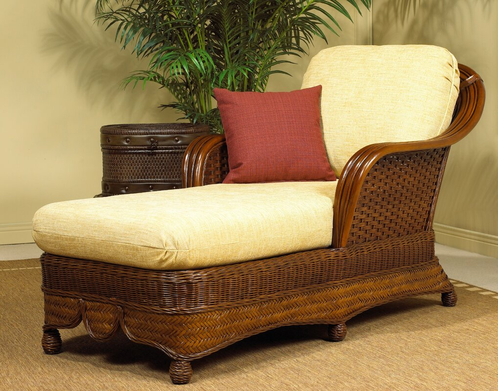 moroccan lounge furniture. Moroccan Lounge Furniture. Chaise Furniture I