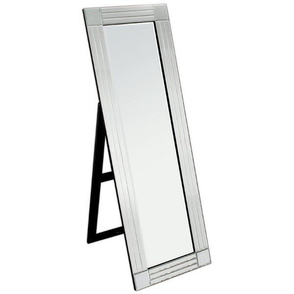 51360fa16ee Cheval   Floor Mirrors You ll Love