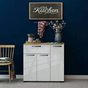 Gauvin Kitchen Pantry By 17 Stories