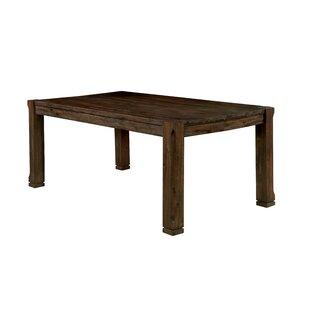 Loon Peak Gaviota Dining Table