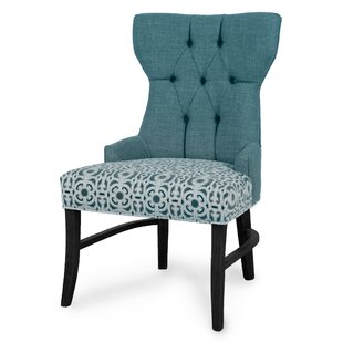 Teresa Side Chair