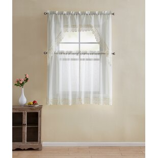 36 inch window curtains kate quickview 36 inch length curtains wayfair