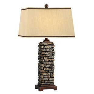 Mccumber 29 Table Lamp