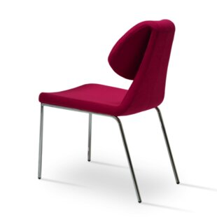 Oslo Four Leg Chair sohoConcept