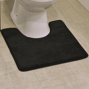 Looking for Non Skid Contour Mat ByEvideco